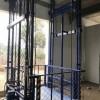 河北廊坊起重机-液压升降货梯销售热线15510097997