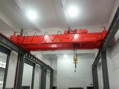 河北廊坊起重机-双梁起重机安装15510097997