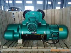 河北廊坊起重机-电动葫芦销售安装15510097997