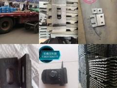 河南宏鑫工矿百度淘宝销售夹板压板13262187779