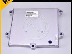 小松200-8发动机电脑板600-467-1100全新原装