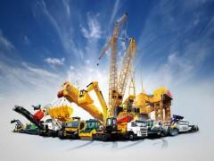 工程机械行业未来发展未来道路如何走?哪种产品会被用户接受?