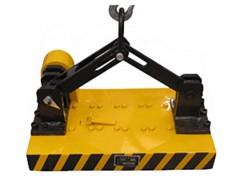 QXⅫ-X型YC2-XA型全自动永磁起重器