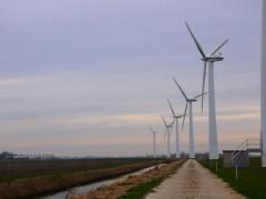 维斯塔斯获108兆瓦风电订单进军玻利维亚市场!