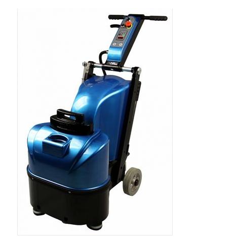 美腾奇 MG2P-560多功能地面研磨 混凝土地面研磨机 水泥地面打磨机