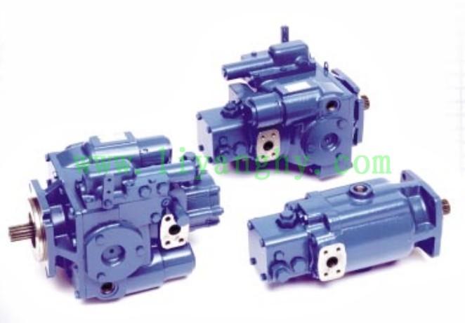 贵州贵阳压路机液压泵 行走马达震动马达减速机维修 液压柱塞泵马达减速机