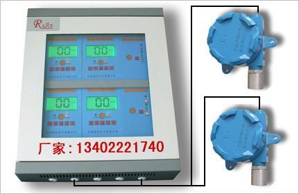 氯气气体报警器,氯气泄漏报警器,氯气检测仪