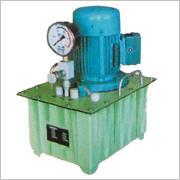 手动泵、电动泵、油缸、液压缸、电动油泵、手动泵-手动油泵-电动泵-电动油