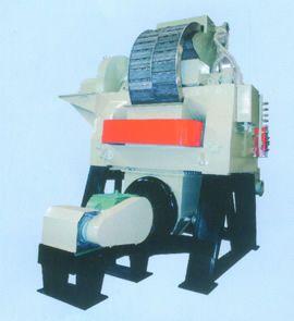 供应赣州立环磁选机/章丘高梯度磁选机/立环磁选机