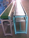 运普 yp200-皮带输送机 带式输送