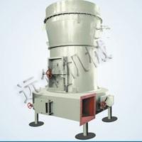 供应磨粉机/强压悬辊磨粉机|强压磨|高压磨
