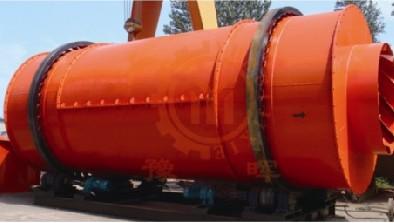 专业选矿设备厂家,锰矿加工机械