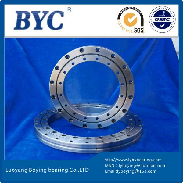 BYC 交叉轴承XSU系列 十字交叉滚子轴承,数控机床轴承,机械手轴承