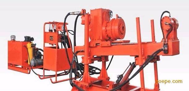 煤矿液压钻机 ZY750,ZYW2300. 专业,权威