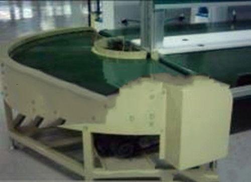 皮带输送机|不锈钢支架皮带输送机公司
