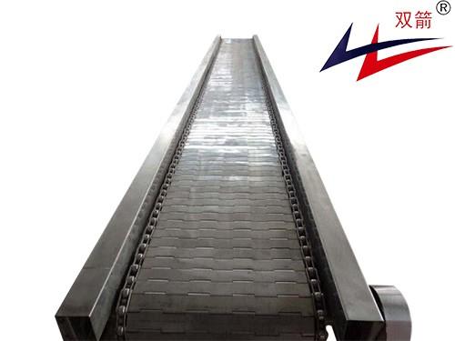 江苏双箭 输送机行业领导企业 输送机配件