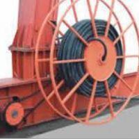 南京起重机销售  安装 电缆卷筒