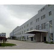 济宁市定成工矿设备有限公司