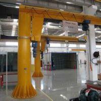 上海悬臂起重机厂家