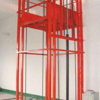 嘉兴起重机—嘉兴行吊厂家直销3吨升降货梯专业安装