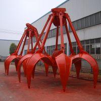 西安-渭南起重机行吊5吨抓斗厂家—专业维修保养