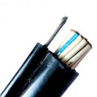 上海黄浦手柄电缆线厂家直销-振豫线缆