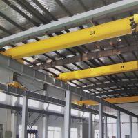 哈尔滨电动单梁起重机销售安装维修保养搬迁改造生产制造
