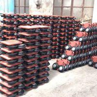贵州凯里生产销售现货供应