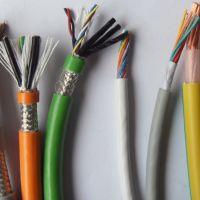 上海静安区屏蔽线制造商-振豫线缆