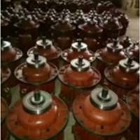 重庆铜梁电动葫芦锥形电机维修