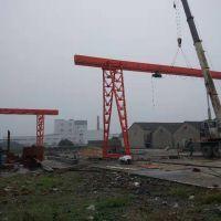 杭州起重机-余杭区龙门吊销售安装