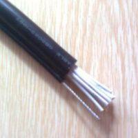上海普陀手柄控制电缆厂家-上海振豫线缆