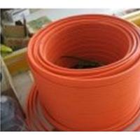 重庆铜梁销售起重机滑线