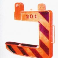 渭南行吊厂家生产供应—C型吊具专业销售