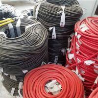 专业生产批发电缆线