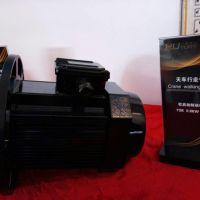 杭州软启动制动电机