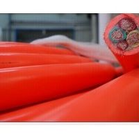 上海虹口电缆线厂家直销-振豫线缆