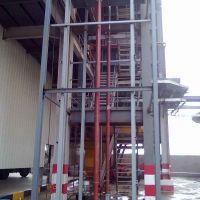 海口货梯液压