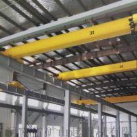 西安行吊厂家销售供应—2吨欧式起重机