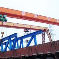 河南电动葫芦门式起重机专业生产