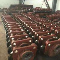 杭州起重机--**运行跑车装置大量供应