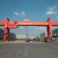 上海二手门式起重机直销