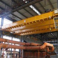 咸阳行吊厂家生产供应—10吨LX型悬挂起重机