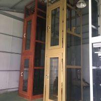 海口别墅电梯