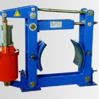金华电力液压制动器