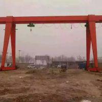 潍坊寿光市门式起重机生产厂家