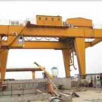 河南省长城起重销售地铁出渣机