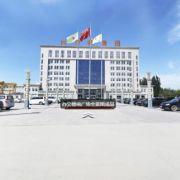 河南大方重型机器有限公司宁波经营部