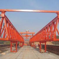 常州行车30年厂家销售50吨-200吨架桥机