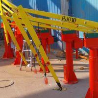 常州行车30年厂家销售0.5吨-3吨平衡吊